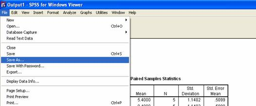 How do I analyze data in SPSS for a 1-way between subjects ANOVA?